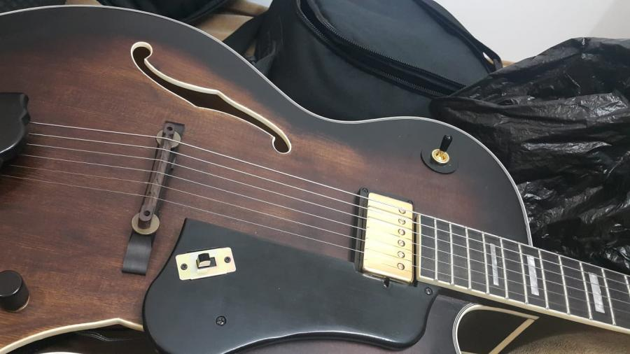 Upgrade of archtop electronics-3-jpg