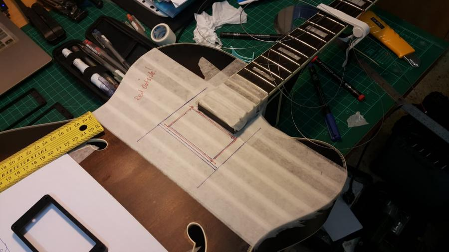 Upgrade of archtop electronics-11-jpg