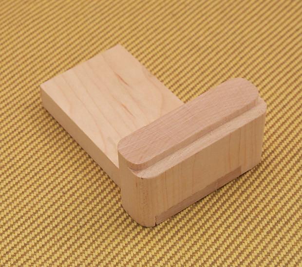 Hardtailing a Stratocaster-strat-block2-jpg