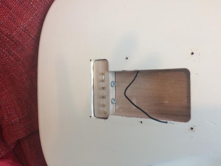 Hardtailing a Stratocaster-img_0169-jpg