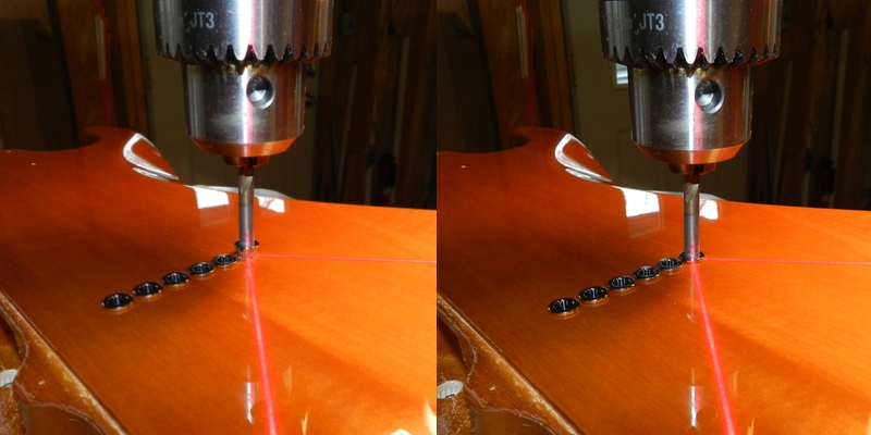 Hardtailing a Stratocaster-ferrules_press-jpg