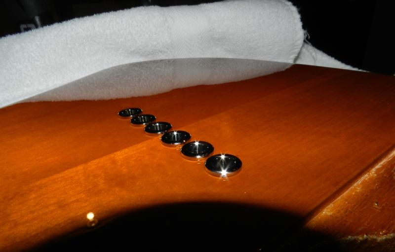 Hardtailing a Stratocaster-ferrules_final-jpg