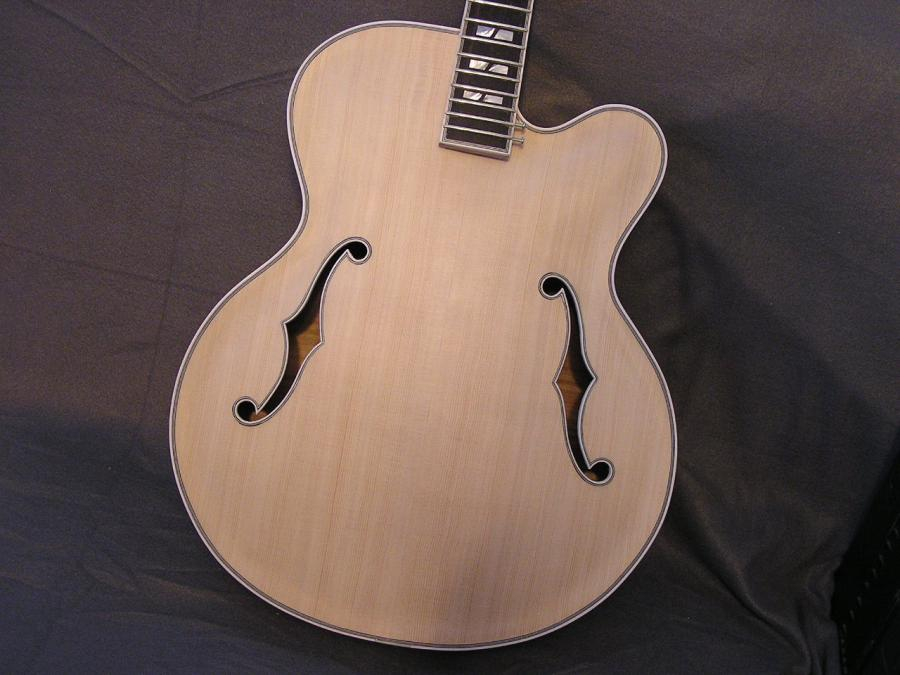 Carved archtop-p1010001-jpg