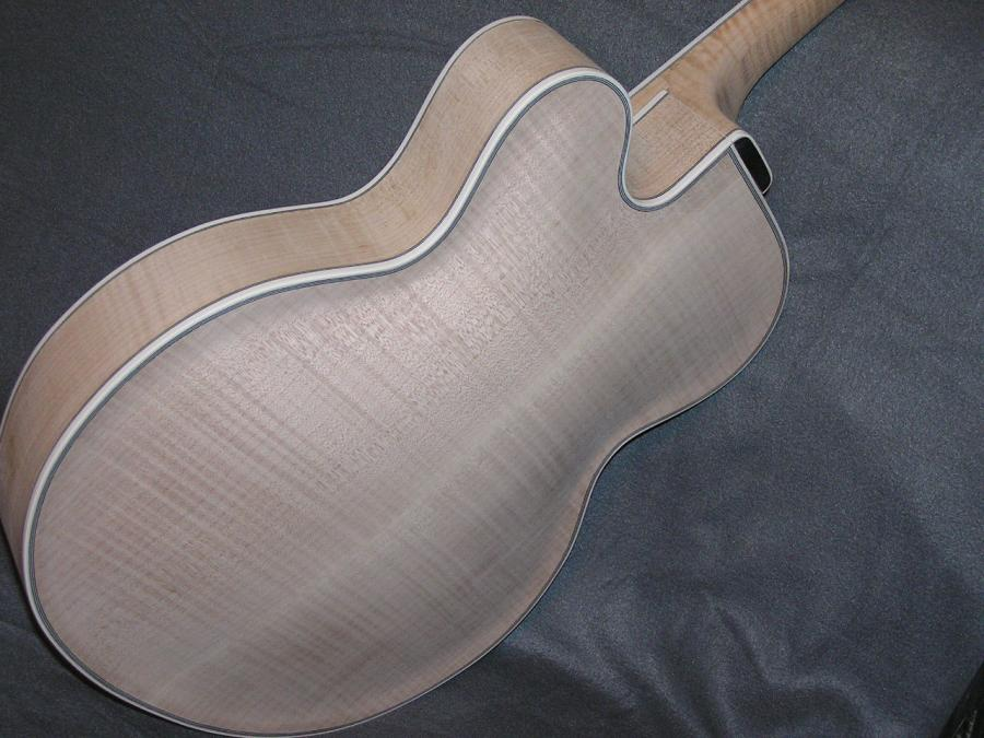 Carved archtop-p1010002-jpg