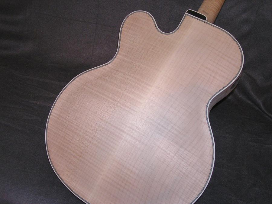 Carved archtop-p1010012-jpg