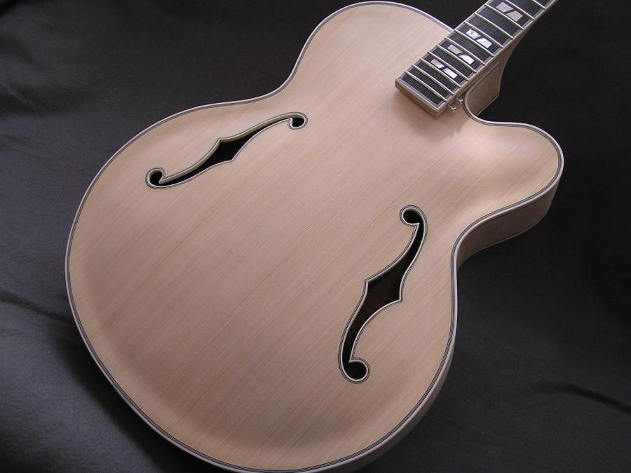 Carved archtop-p1010021-jpg