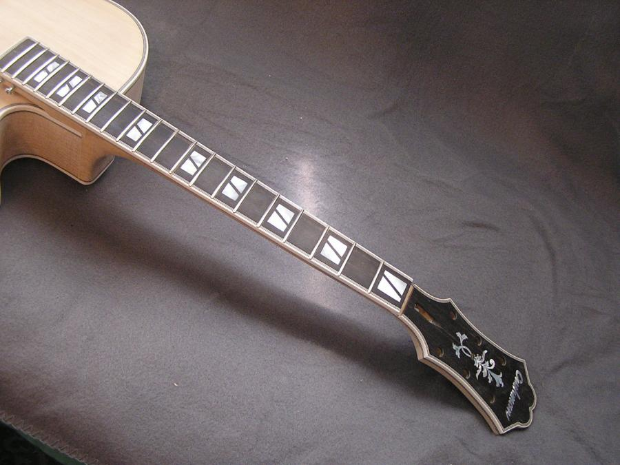 Carved archtop-p1010027-jpg
