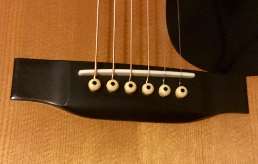 Is there a way to intonate a Martin D-35?-5ca1a695-71bb-4be9-b799-fa9ad397153f-jpg