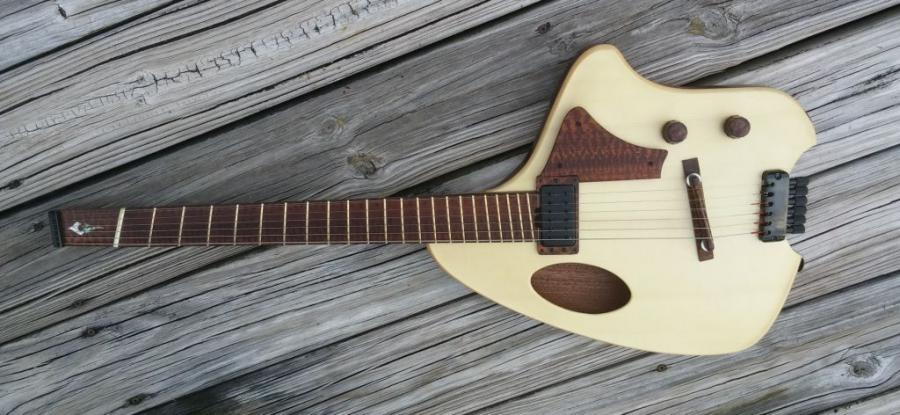 How About a Fanned Fret Archtop?-forshage-multiscale-small-jpg