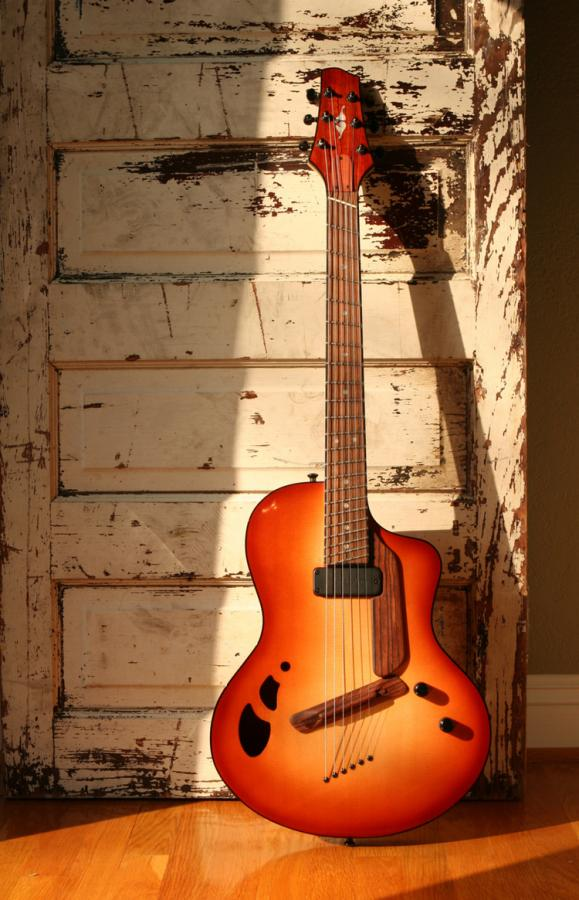 How About a Fanned Fret Archtop?-clay-510-jpg