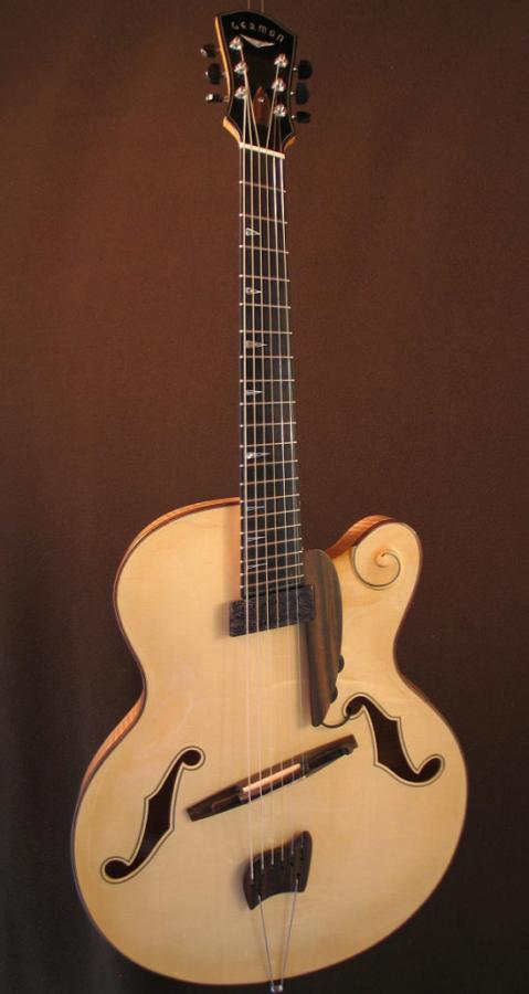 How About a Fanned Fret Archtop?-german-jpg