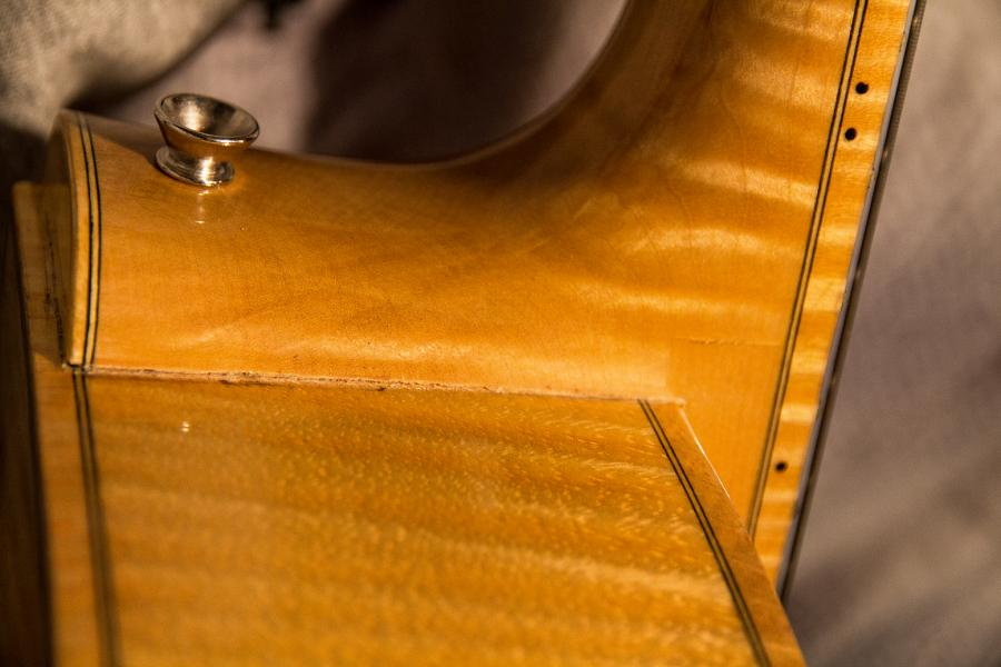 Eastman AR905CE Crack at the neck-img_7518-jpg