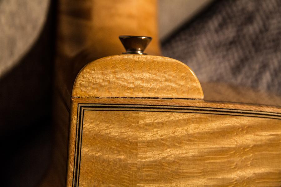 Eastman AR905CE Crack at the neck-img_7519-jpg