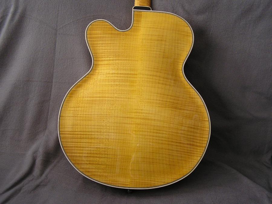 Carved archtop-p1010042-jpg