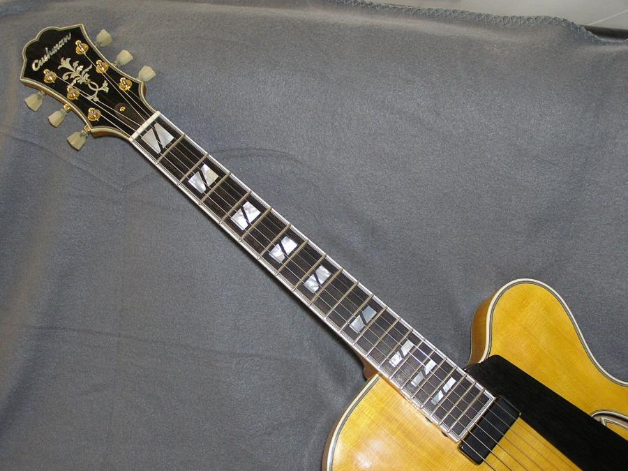 Carved archtop-p1010008-jpg