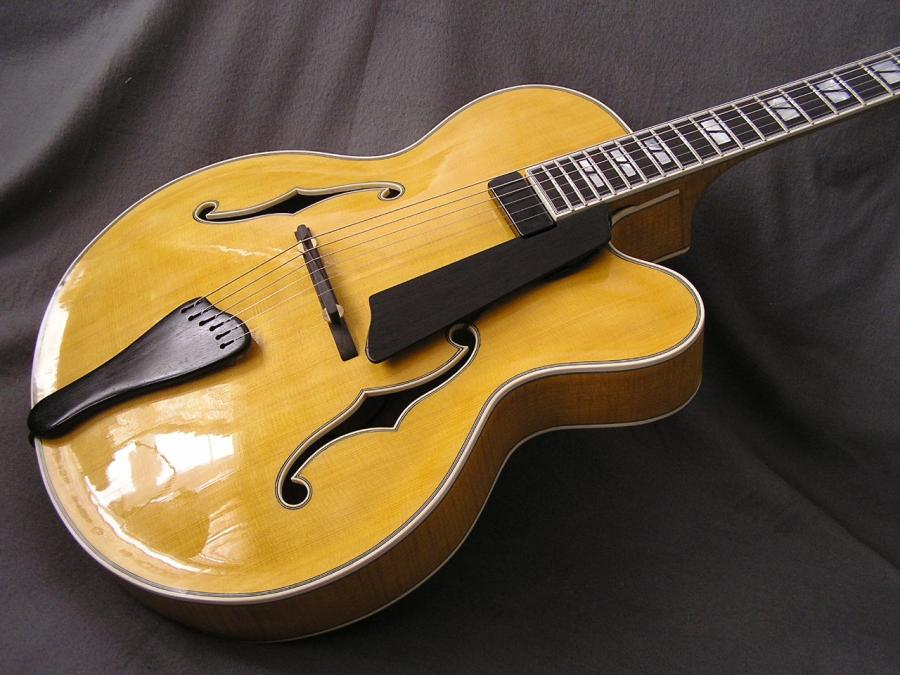 Carved archtop-p1010018-jpg