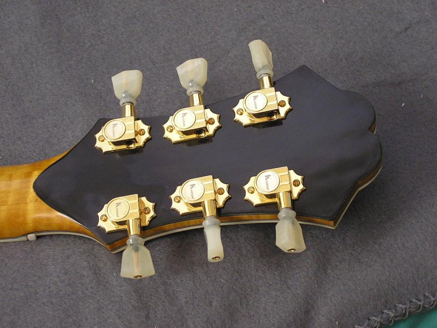 Carved archtop-p1010032-jpg