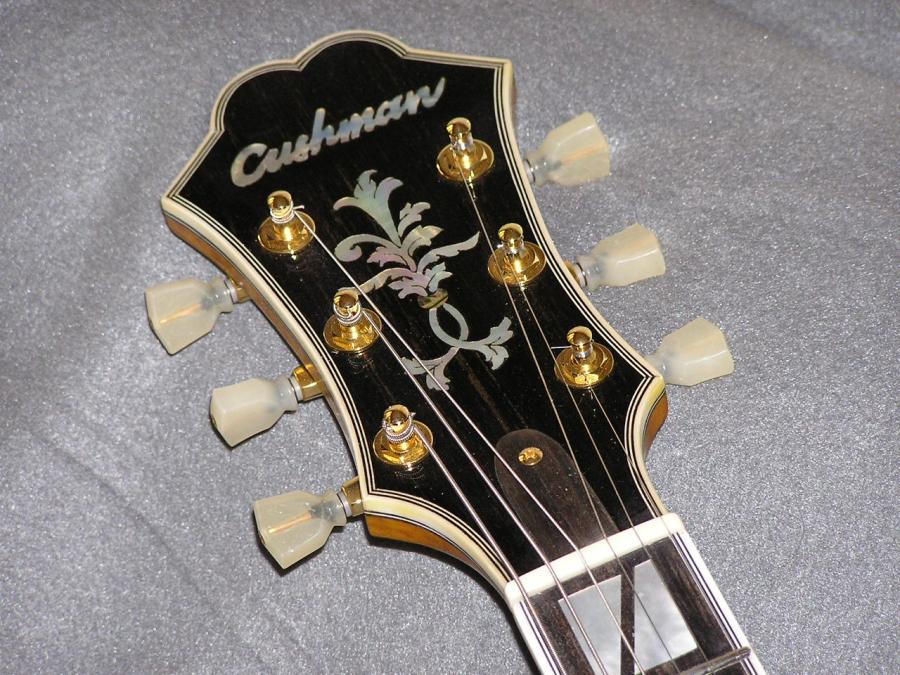 Carved archtop-p1010005-jpg
