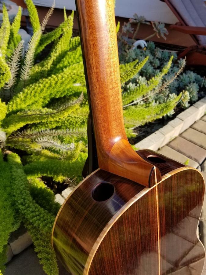 Carved archtop-rgarcia_port-jpg