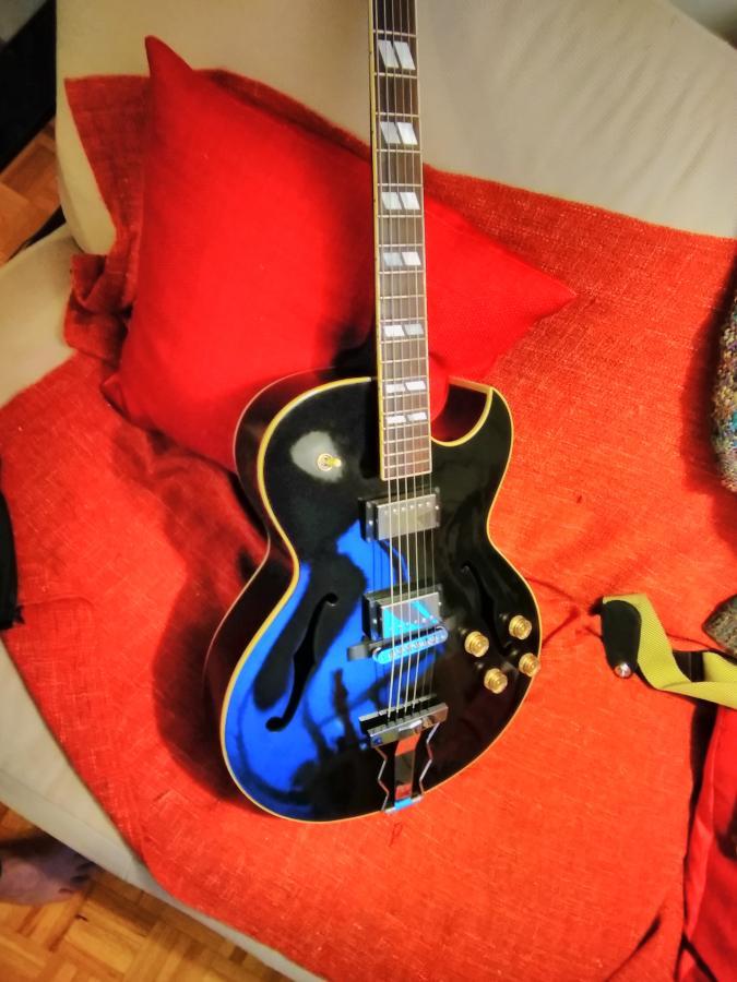 Damaged Gibson ES-355-img_20181225_165510-jpg