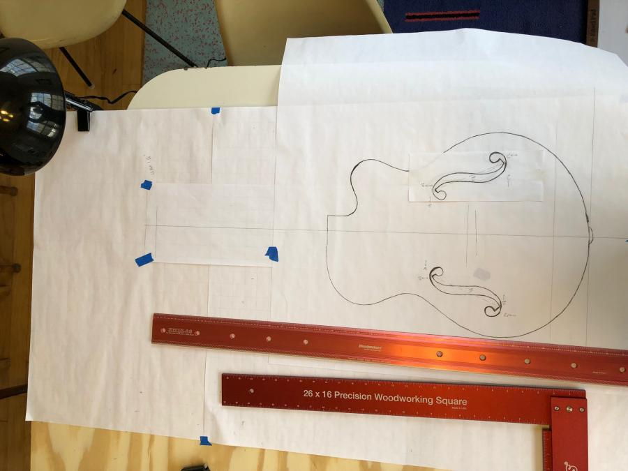 First-timer Archtop Build-img_1929-jpg