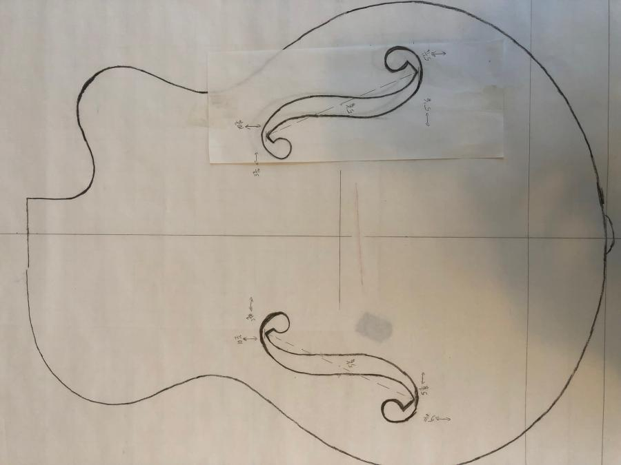First-timer Archtop Build-img_1932-jpg