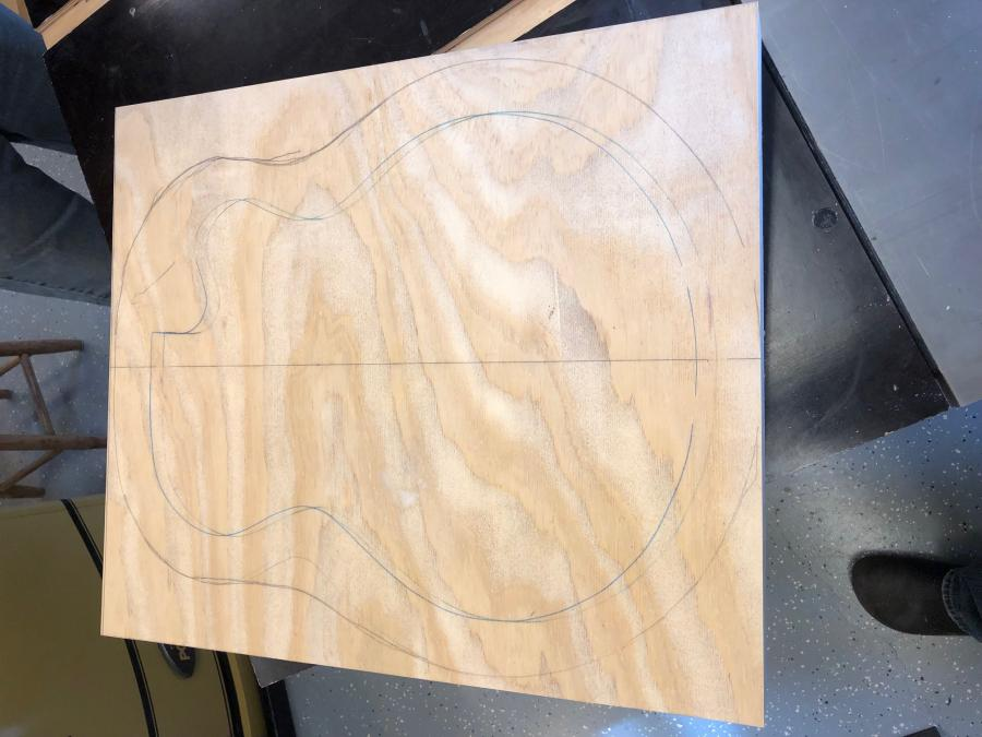 First-timer Archtop Build-img_1980-jpg