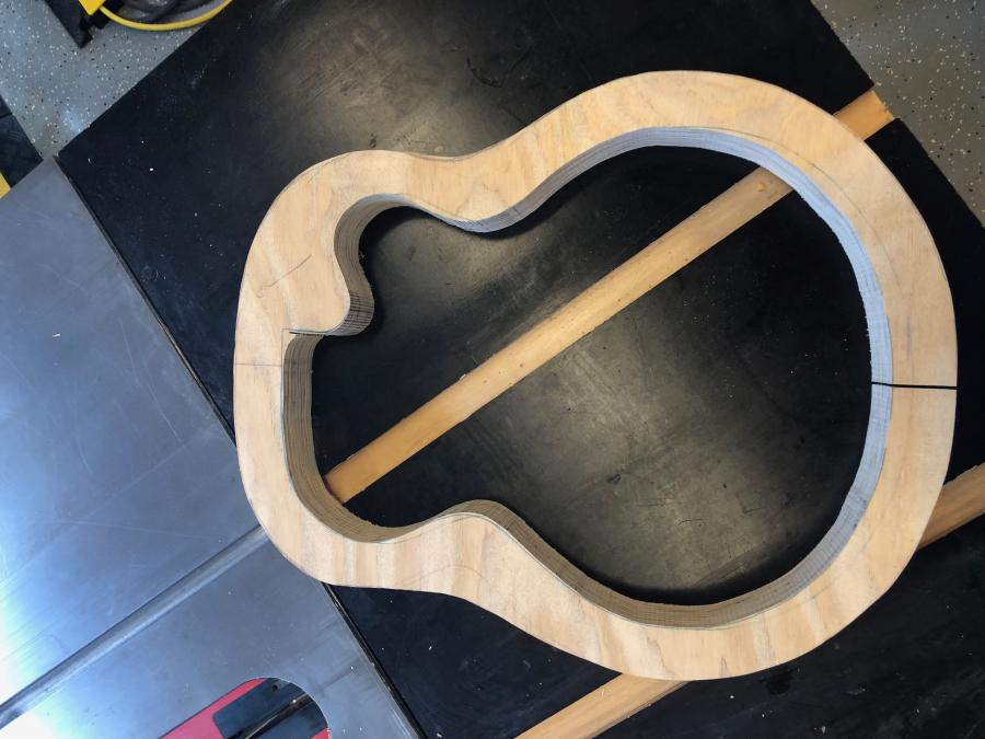 First-timer Archtop Build-img_1981-jpg