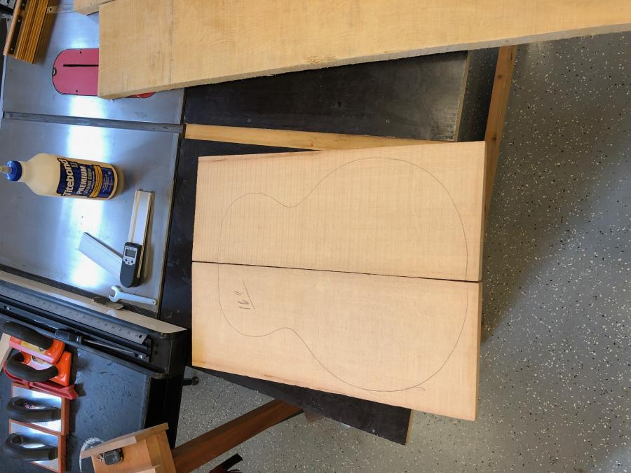 First-timer Archtop Build-img_1925-jpg