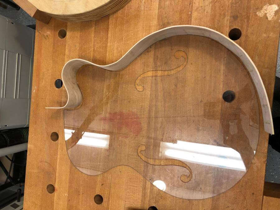 First-timer Archtop Build-img_2183-jpg