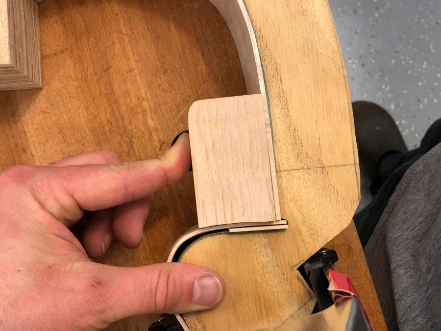 First-timer Archtop Build-img_2223-jpg