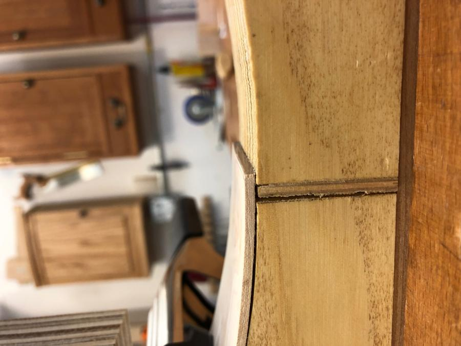 First-timer Archtop Build-img_2215-jpg