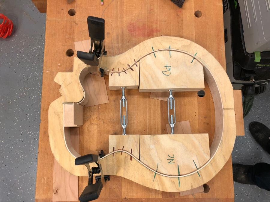 First-timer Archtop Build-img_2225-jpg