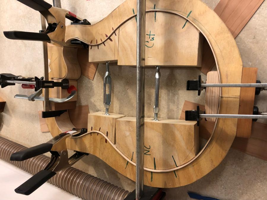 First-timer Archtop Build-img_2239-jpg