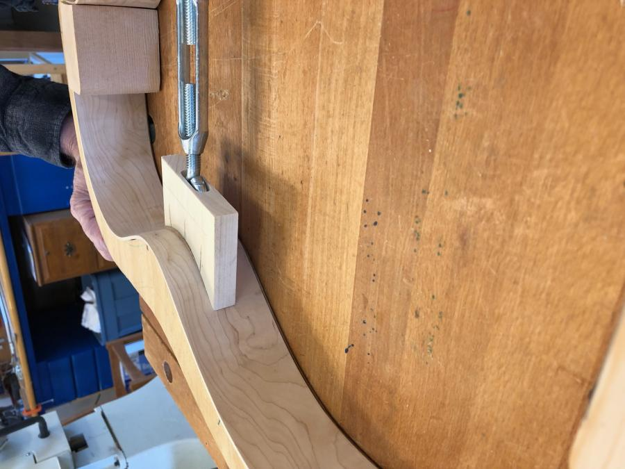 First-timer Archtop Build-img_2264-jpg
