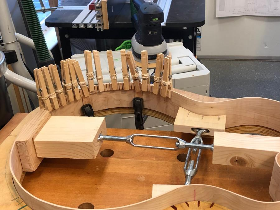 First-timer Archtop Build-img_2287-jpg