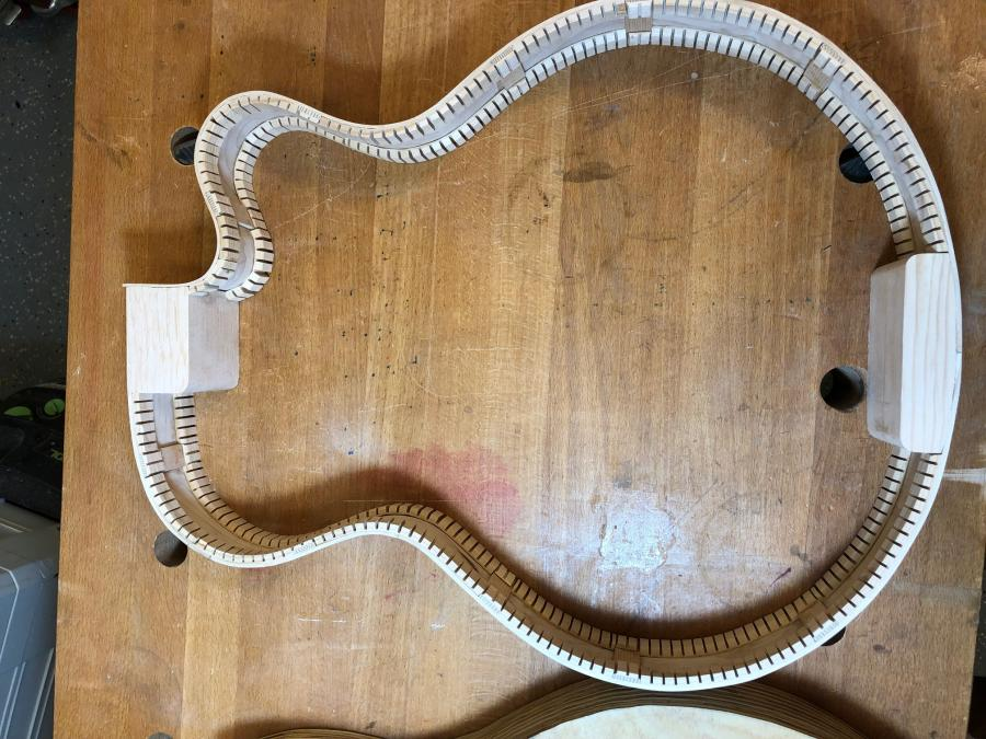 First-timer Archtop Build-img_2385-jpg