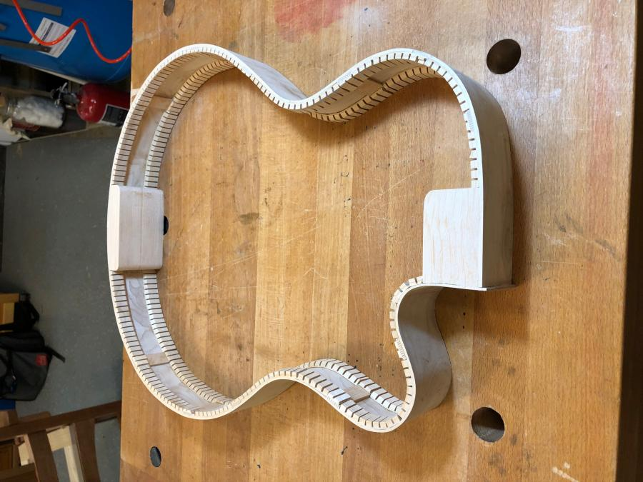 First-timer Archtop Build-img_2392-jpg