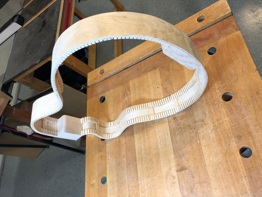 First-timer Archtop Build-img_2393-jpg