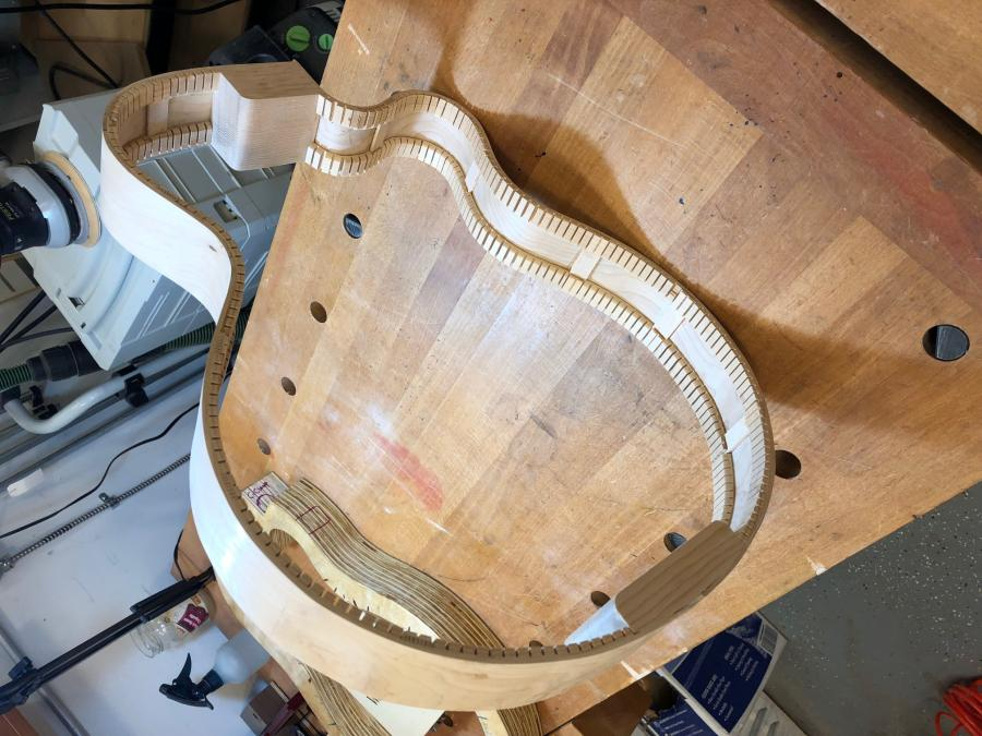 First-timer Archtop Build-img_2394-jpg