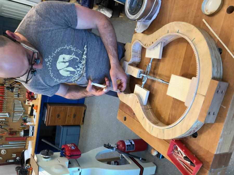 First-timer Archtop Build-img_2447-jpg