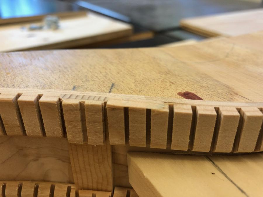First-timer Archtop Build-img_2488-jpg