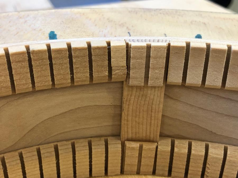 First-timer Archtop Build-img_2490-jpg