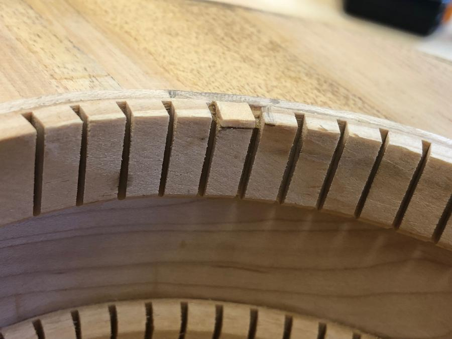 First-timer Archtop Build-img_2491-jpg