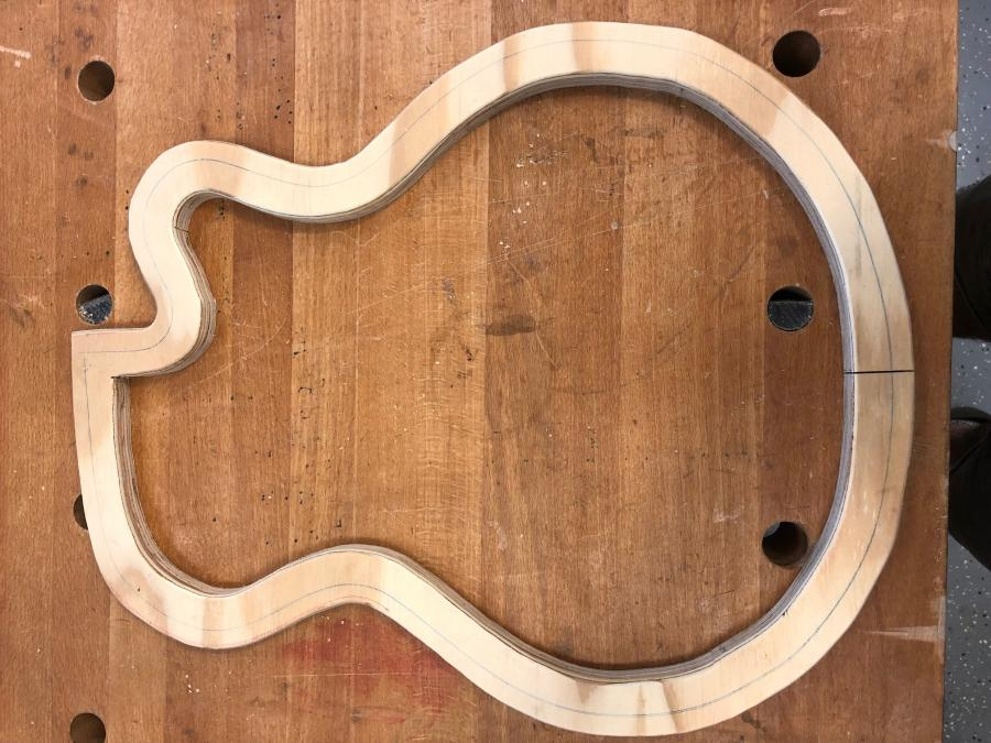 First-timer Archtop Build-img_2495-jpg