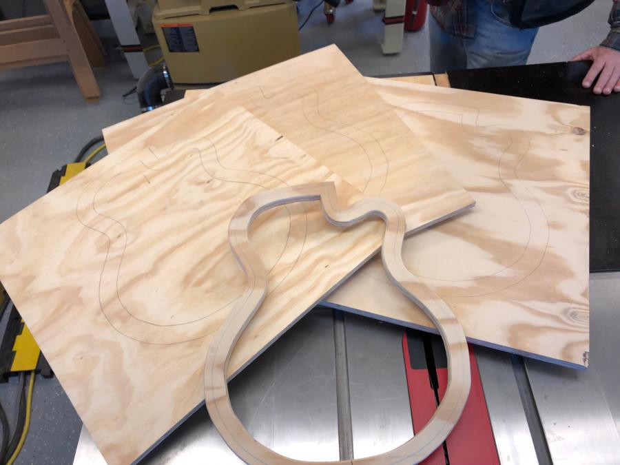 First-timer Archtop Build-img_2496-jpg