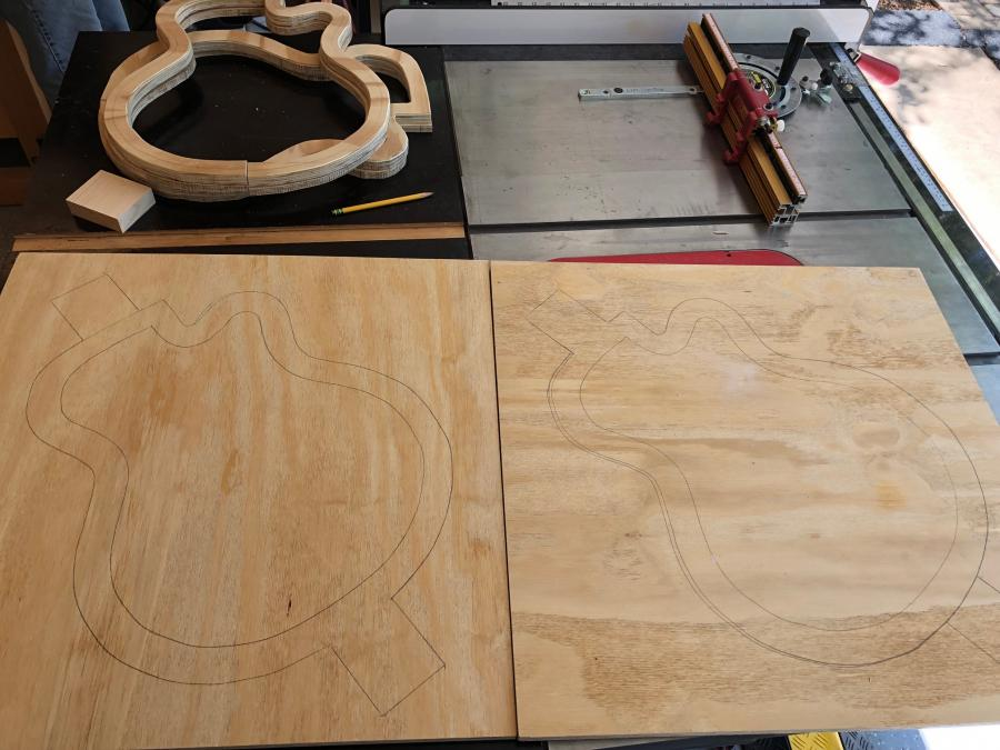 First-timer Archtop Build-img_2497-jpg