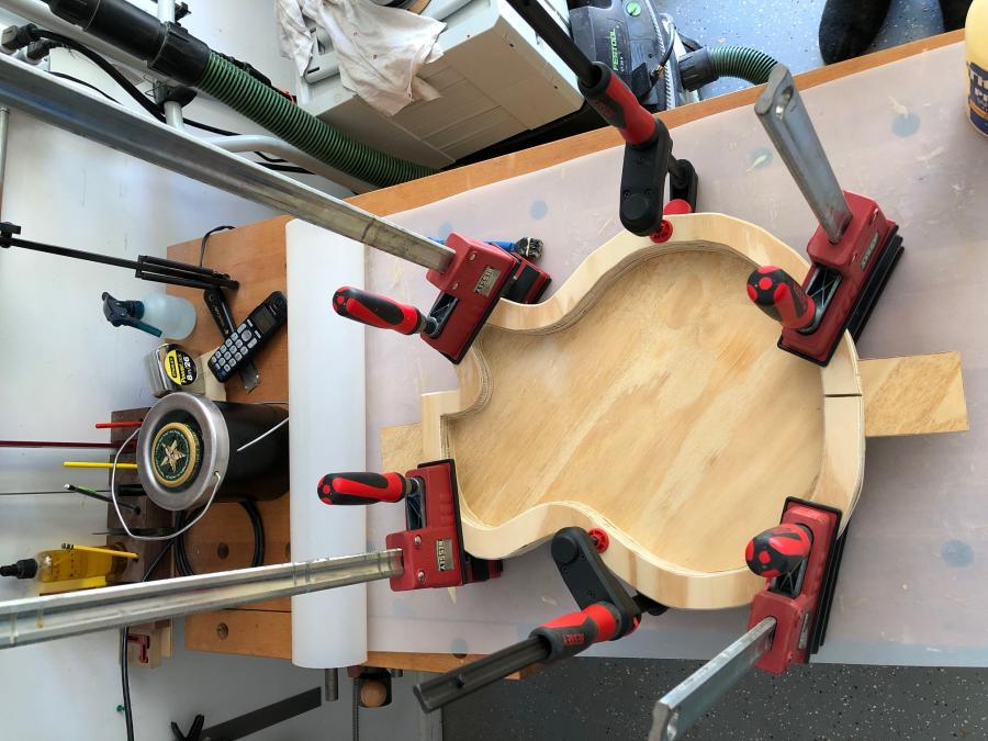 First-timer Archtop Build-57808052760__2832afe1-86ed-423d-8ae2-ef33d75a3659-jpg