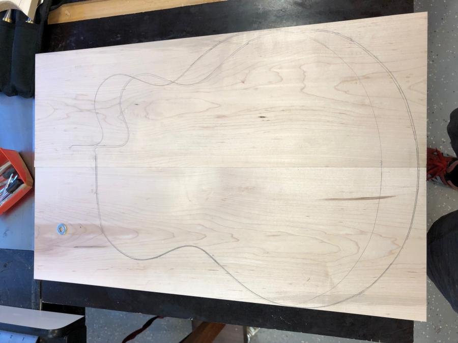 First-timer Archtop Build-img_2446-jpg