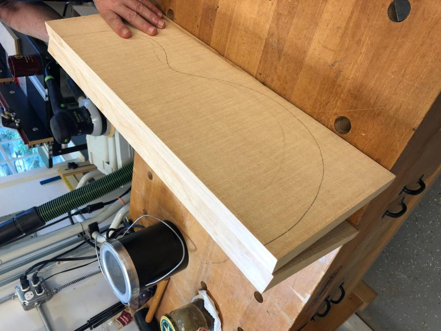 First-timer Archtop Build-img_2450-jpg